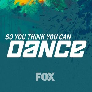 Production-Music_ SYTYCD-Advertisement