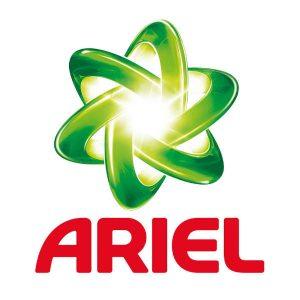 Production-Music_Ariel-Advertisement
