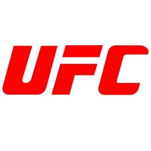 Production-Music_UFC-Advertisement